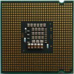 Intel Core 2 Duo E8400 3,00GHz SLAPL 02.jpg