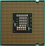 Intel Core 2 Duo E8400 3,00GHz SLB9J 02.jpg