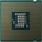 Intel Core 2 Duo E8500 3,16GHz SLB9K 02.jpg