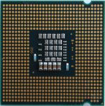 Intel Core 2 Duo E8600 3,33GHz QHEX 02.jpg