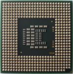 Intel Core 2 Duo P7350 2,00GHz SLGF6 02.jpg
