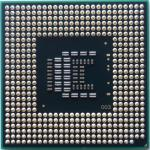 Intel Core 2 Duo P7370 2,00GHz SLG8X 02.jpg