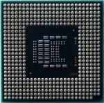 Intel Core 2 Duo P7450 2,13GHz SLGF7 02.jpg