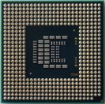 Intel Core 2 Duo P7570 2,15GHz SLGLW 02.jpg