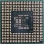 Intel Core 2 Duo P8400 2,26GHz SLB3R 02.jpg