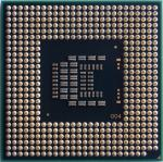 Intel Core 2 Duo P8600 2,40GHz SLGFD 02.jpg