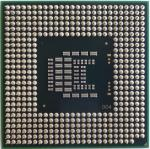 Intel Core 2 Duo P8700 2,53GHz QHXW 02.jpg