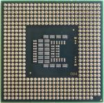 Intel Core 2 Duo P8800 2,83GHz QHXZ 02.jpg
