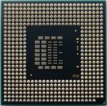 Intel Core 2 Duo P9600 QJFS 2,66GHz 02.jpg