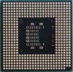 Intel Core 2 Duo T5270 1,40GHz SLALK 02.jpg