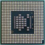 Intel Core 2 Duo T5300 1,76GHz SL9WE 02.jpg