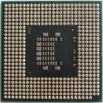 Intel Core 2 Duo T5470 1,60GHz SLAEB 02.jpg