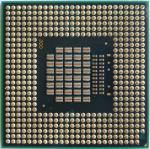 Intel Core 2 Duo T5500 1,66GHz SL9SH 02.jpg