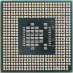 Intel Core 2 Duo T5500 1,66GHz SL9U4 02.jpg