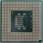 Intel Core 2 Duo T5550 1,83GHz SLA4E 02.jpg