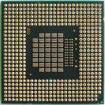 Intel Core 2 Duo T5600 1,83GHz SL9SG 02.jpg