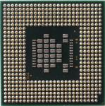 Intel Core 2 Duo T5600 1,83GHz SL9U3 02.jpg