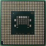 Intel Core 2 Duo T5670 SLAJ5 02.jpg