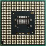 Intel Core 2 Duo T5750 2,00GHz SLA4D 02.jpg