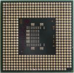 Intel Core 2 Duo T5800 2,00GHz QGFV 02.jpg