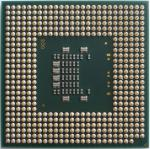 Intel Core 2 Duo T5800 2,00GHz SLB6E 02.jpg