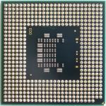 Intel Core 2 Duo T5870 2,00GHz SLAZR 02.jpg