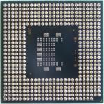 Intel Core 2 Duo T5900 2,20GHz QGFR 02.jpg