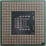 Intel Core 2 Duo T6500 2,10GHz SLGF4 02.jpg
