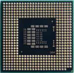 Intel Core 2 Duo T6570 2,10GHz SLGLL 02.jpg