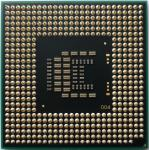 Intel Core 2 Duo T6600 2,20GHz SLGF5 02.jpg