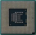 Intel Core 2 Duo T6670 2,20GHz QKJW 02.jpg