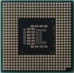 Intel Core 2 Duo T6700 2,30GHz QECB 02.jpg