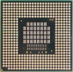 Intel Core 2 Duo T7200 2,00GHz SL9SF 02.jpg