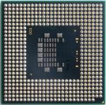 Intel Core 2 Duo T7250 2,00GHz SLA49 02.jpg