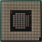 Intel Core 2 Duo T7400 2,16GHz SL9SE 02.jpg