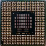 Intel Core 2 Duo T7500 2,40GHz SLAF8 02.jpg