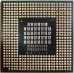 Intel Core 2 Duo T7600 2,33GHz SL9SD 02.jpg