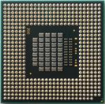 Intel Core 2 Duo T7700 2,4GHz SLAF7 02.jpg