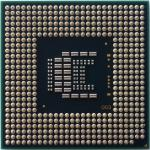Intel Core 2 Duo T8100 2,10GHz SLAYP 02.jpg