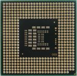 Intel Core 2 Duo T8300 2,40GHz SLAPA 02.jpg