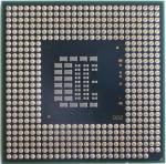 Intel Core 2 Duo T9400 2,66GHz QAEL 02.jpg