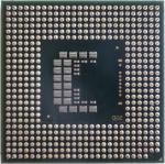 Intel Core 2 Duo T9400 2,66GHz QCEC 02.jpg