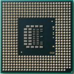 Intel Core 2 Duo T9550 2,66GHz SLGE4 02.jpg