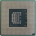 Intel Core 2 Duo T9600 2,93GHz QAER 02.jpg