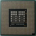 Intel Core 2 Quad Mobile Q9000 2,00GHz QJTA 02.jpg
