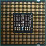 Intel Core 2 Quad Q6600 2,40GHz SLACR 02.jpg