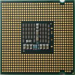 Intel Core 2 Quad Q6700 2,66GHz SLACQ 02.jpg