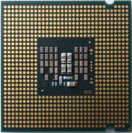 Intel Core 2 Quad Q8200 2,33GHz SLB5M 02.jpg