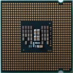 Intel Core 2 Quad Q8200S 2,33GHz QJKQ 02.jpg
