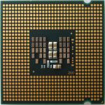 Intel Core 2 Quad Q8400 2,66GHz SLGT6 02.jpg